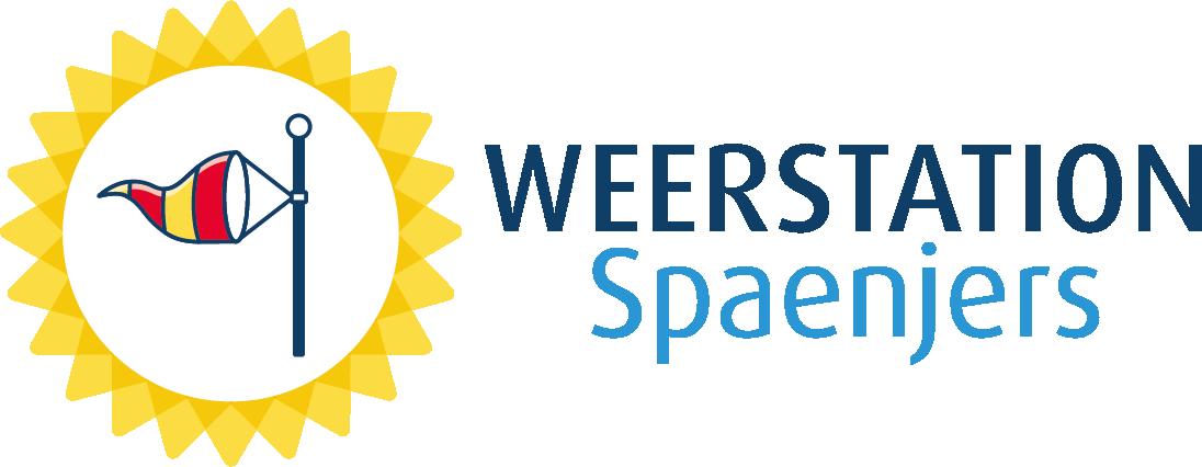 Nieuw logo! 👏🏻