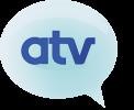 1200px-ATV_logo_Belgium