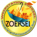 cropped-zoersel_logo_herfst.png